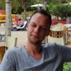 Arnaud van der Bie